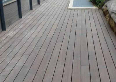 D3Parket-Tarima-exterior-de-bambu-02