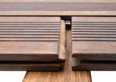 D3Parket-Tarima-exterior-de-bambu-06