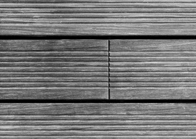 D3Parket-Tarima-exterior-de-bambu-11