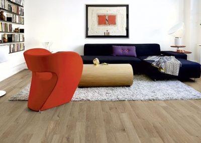 D3Parket-suelo-laminado-01