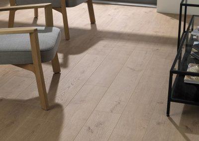 D3Parket-suelo-laminado-02