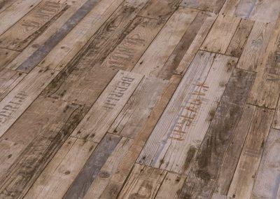 D3Parket-suelos-de-vinilo-01