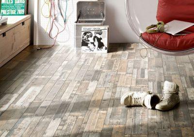 D3Parket-suelos-de-vinilo-06