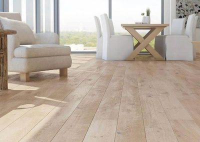 smartness-design-light-rustic-wood-floor-4-barlinek-oak-sense-is-an-extra-wide-engineered-plank-with-a-white-brushed-natural-oil