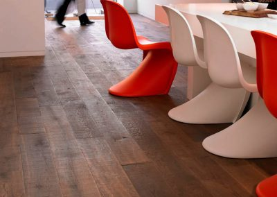 solid-floor-others-02533850014526974288617837175