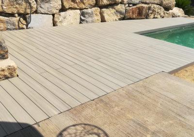 Tarima-composite-piscina0102