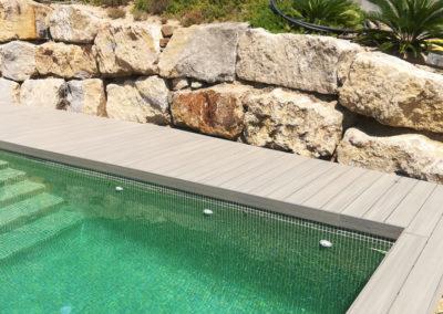 Tarima-composite-piscina0103