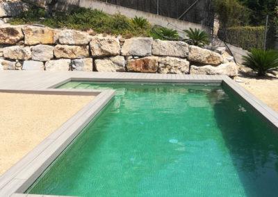 Tarima-composite-piscina0104