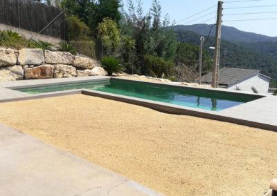 Tarima-composite-piscina0105