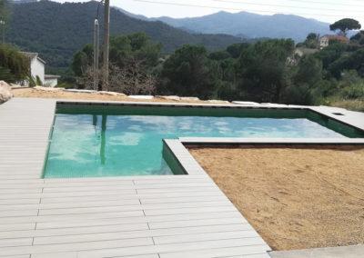 Tarima-composite-piscina0106