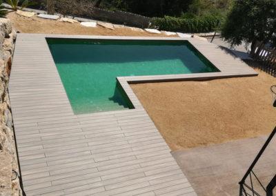 Tarima-composite-piscina0107