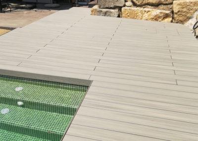 Tarima-composite-piscina0108