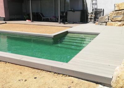 Tarima-composite-piscina0109