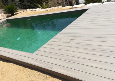 Tarima-composite-piscina0110