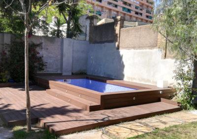 Tarima-sintetica-piscina-0100-barcelona-elcarmel-D3parket