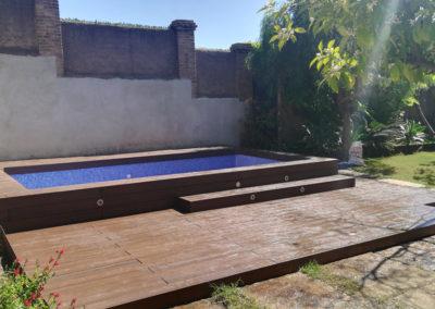 Tarima-sintetica-piscina-0102-barcelona-elcarmel-D3parket