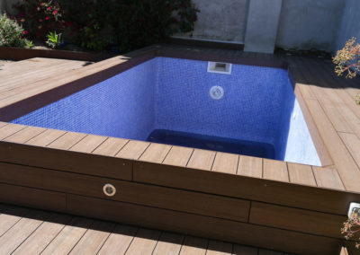Tarima-sintetica-piscina-0104-barcelona-elcarmel-D3parket