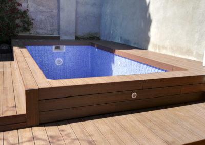 Tarima-sintetica-piscina-0105-barcelona-elcarmel-D3parket