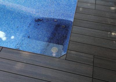 Tarima-sintetica-piscina-0106-barcelona-elcarmel-D3parket