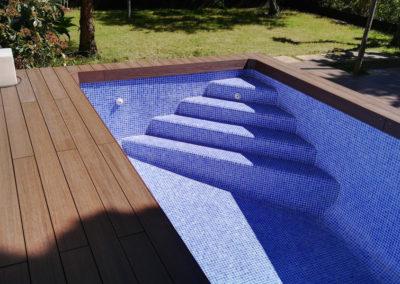 Tarima-sintetica-piscina-0107-barcelona-elcarmel-D3parket