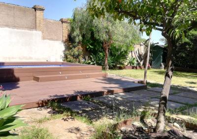 Tarima-sintetica-piscina-0108-barcelona-elcarmel-D3parket