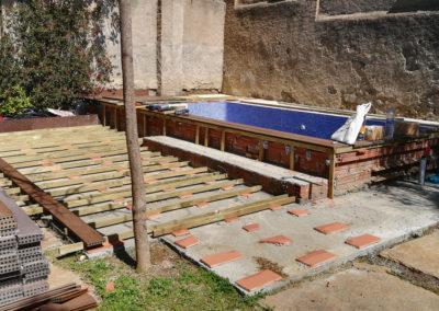 Tarima-sintetica-piscina-0111-barcelona-elcarmel-D3parket