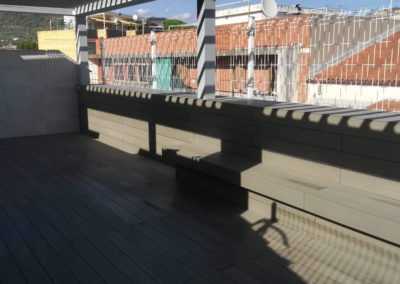 pergola-bioclimatica-barcelona-154